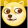 [doge]